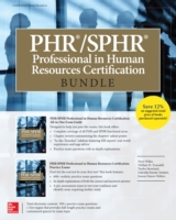 PHR/SPHR Professional in Human Resources