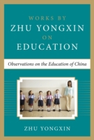 Observations on the Education of China (