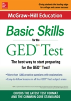McGraw-Hill Education Basic Skills for t