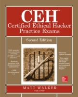 CEH Certified Ethical Hacker Practice Ex