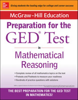McGraw-Hill Education Strategies for the