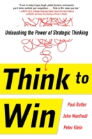 Think to Win: Unleashing the Power of St