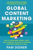 Global Content Marketing: How to Create