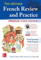 The Ultimate French Review and Practice,