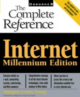 Internet: The Complete Reference, Millen