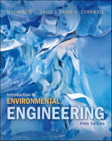 Introduction to Environmental Engineerin