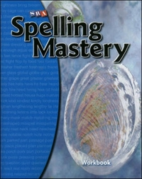 Spelling Mastery Level C, Student Workbo