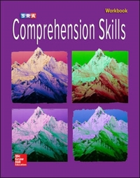 Corrective Reading Comprehension Level B
