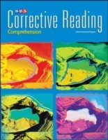 Corrective Reading Comprehension Level C