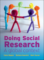 Doing Social Research: A Global Context