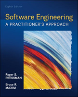 Software Engineering: A Practitioner's A