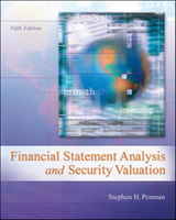 Financial Statement Analysis and Securit