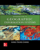 Introduction to Geographic Information S