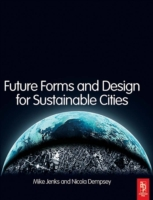 Future Forms and Design For Sustainable