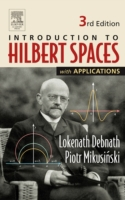 Introduction to Hilbert Spaces with Appl