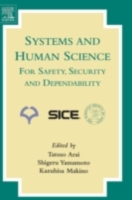 Systems and Human Science - For Safety,
