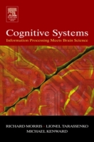 Cognitive Systems - Information Processi