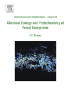 Chemical Ecology and Phytochemistry of F