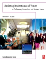 Marketing Destinations and Venues for Co