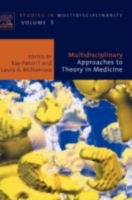Multidisciplinary Approaches to Theory i