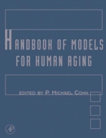 Handbook of Models for Human Aging