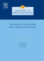 Autonomic Dysfunction After Spinal Cord