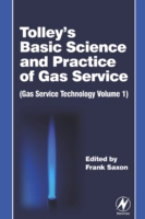 Tolley's Basic Science and Practice of G
