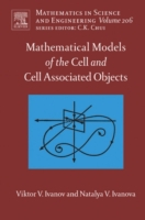 Mathematical Models of the Cell and Cell