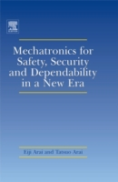 Mechatronics for Safety, Security and De