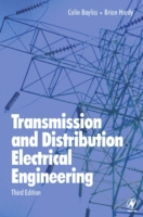 Transmission and Distribution Electrical