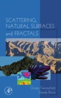 Scattering, Natural Surfaces, and Fracta