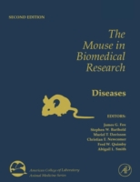 Mouse in Biomedical Research