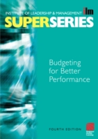 Budgeting for Better Performance Super S