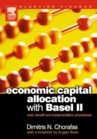 Economic Capital Allocation with Basel I