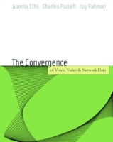Voice, Video, and Data Network Convergen