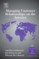 Managing Customer Relationships on the I