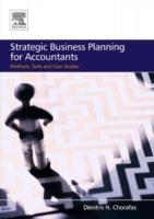 Strategic Business Planning for Accounta