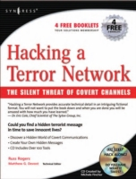 Hacking a Terror Network: The Silent Thr