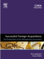 Successful Foreign Acquisitions