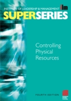 Controlling Physical Resources Super Ser