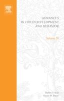 Advances in Child Development and Behavi
