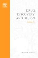 Drug Discovery and Design
