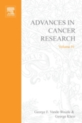 Advances in Cancer Research