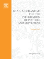 Brain Mechanisms for the Integration of