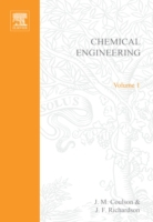 Chemical Engineering: Solutions to the P