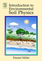 Introduction to Environmental Soil Physi