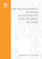 Management of Bond Investments and Tradi