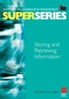 Storing and Retrieving Information Super
