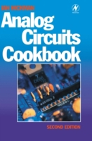 Analog Circuits Cookbook