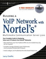 Building a VoIP Network with Nortel's Mu